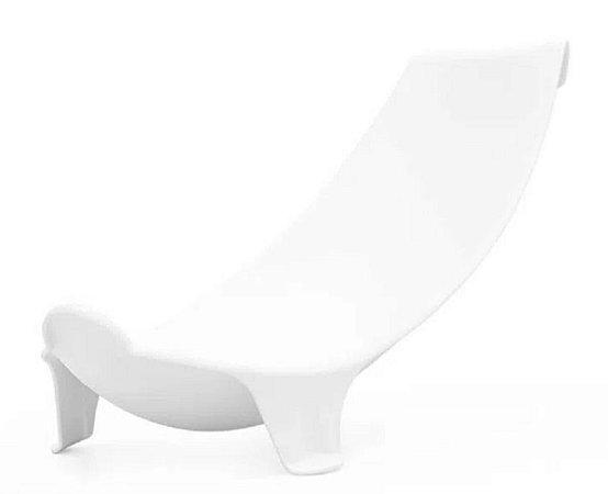 Assento de Banheira Flexível (+0M) - Stokke