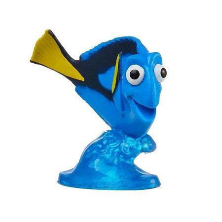 Mini-Figura - Dori - Procurando Nemo - Disney - Mattel
