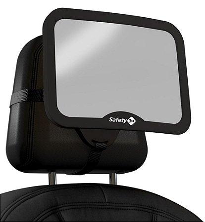 Espelho Retrovisor para Carro Back Seat - Safety 1st