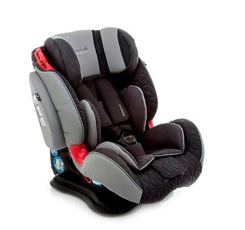 Cadeira para Auto Advance (até 36 kg) - Grey Stone - Safety 1st