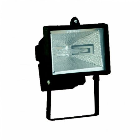 Bronzearte Refletor 100/150W