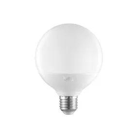Lampada Incandescente G95 100W 127V Caixa
