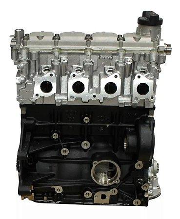 Motor VW 1.4 Novo Original Kombi Parcial