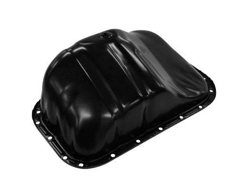 Cárter Motor AP 1.8