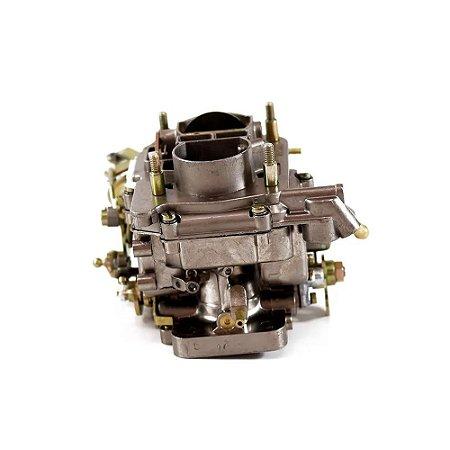 Carburador 1.6 Álcool CHT  Escort Corcel Pampa Del Rey Belina
