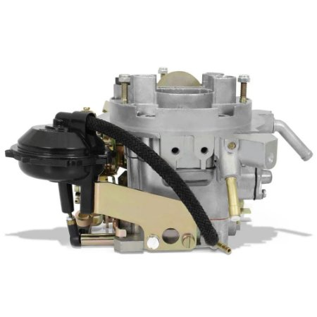 Carburador AP TLDZ 1.8 Gasolina  Gol Logus Escort Versailles Del Rey Pampa Belina