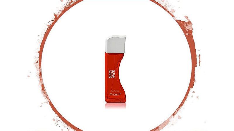 Dulce Amor 30 ml - sem caixa - oferta especial