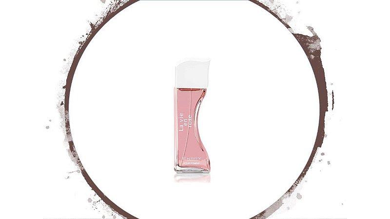 La vi en Rose 30 ml - sem caixa - oferta especial