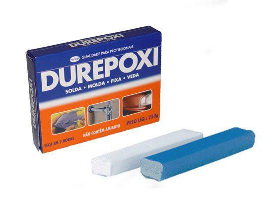 DUREPOX 250g