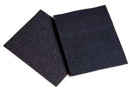Folha Lixa Ferro 3M™ 221T, grão P150 - 3M  *(cada 10 unidades)*