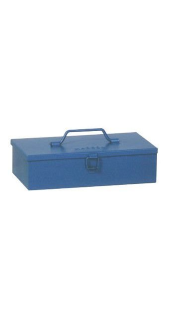 Caixa de Ferramentas Baú - Ref. R30 - MARCON