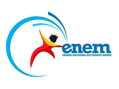 Curso preparatório para o ENEM