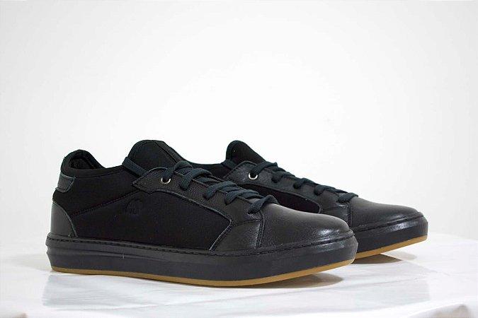 Tênis Flex FRM Neo-Leather