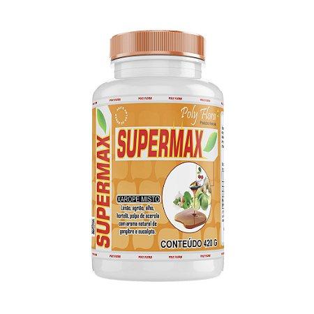 SUPERMAX 420gr.