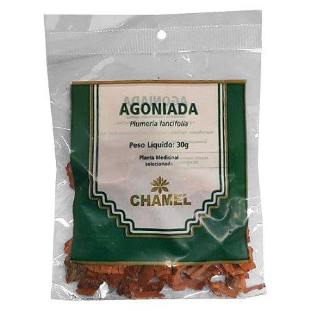 AGONIADA - 30g (CHAMEL)