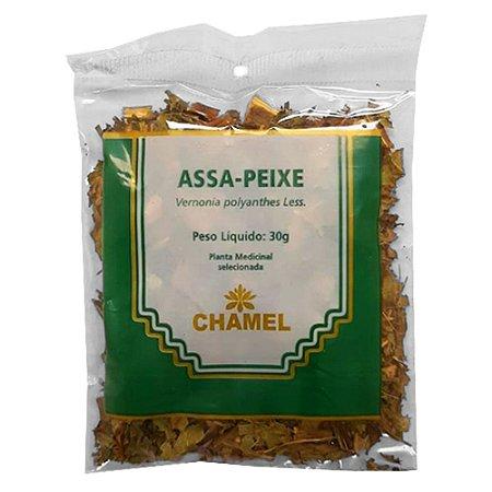 ASSA-PEIXE - 30g (CHAMEL)