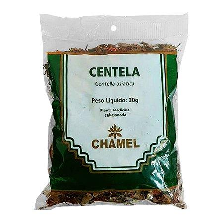 CENTELA - 30g (CHAMEL)