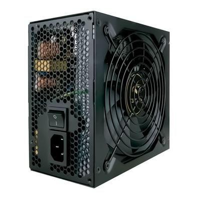 Fonte ATX Real C3 Tech 700W PS-G700M
