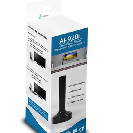 Antena Digital Interna Indusat AI-920I