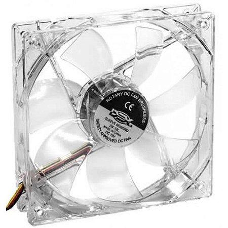 Cooler para Gabinete Dex DX-12L