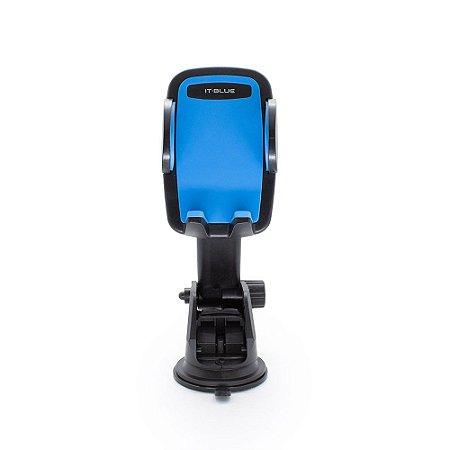 Suporte Veicular IT-Blue LE-039