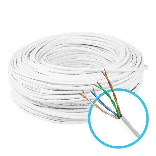 Cabo de rede Connect Cable 100M