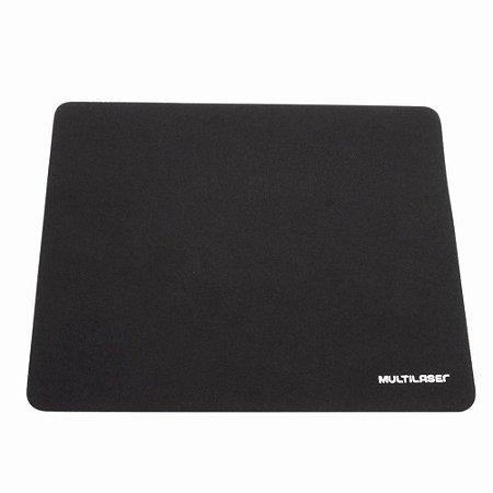 Mouse Pad com Gel Multilaser AC027