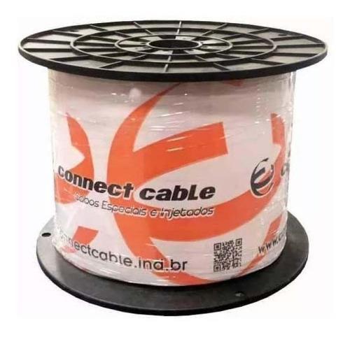 Cabo de rede Connect Cable 305M