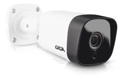 Câmera Bullet Giga GS0273