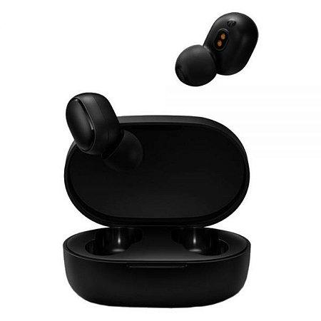 Fone Bluetooth Xiaomi Basic 2