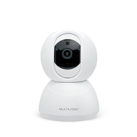 Câmera Robô Inteligente Multilaser SE221