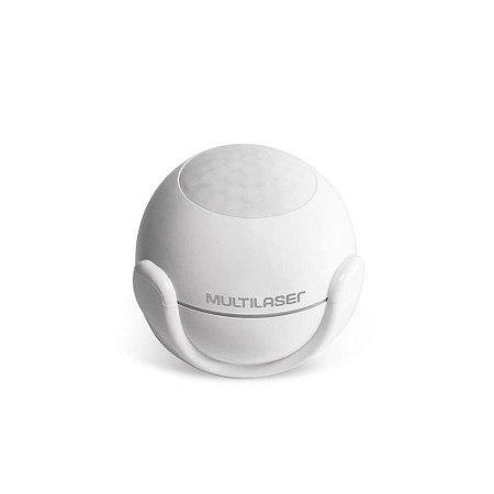 Sensor de Presença Inteligente Multilaser SE230