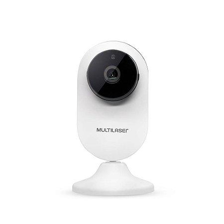 Câmera Interna Inteligente Multilaser SE223