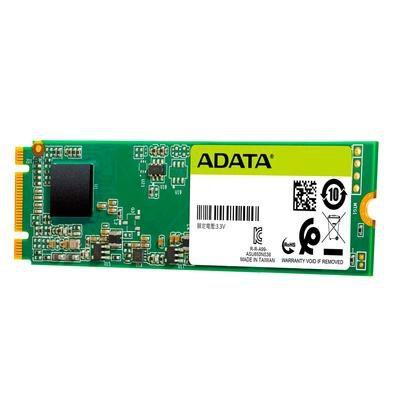 HD SSD M.2 Adata 120GB SU650
