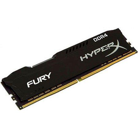 Memória Ram para Computador Fury DDR4 16GB 3200Mhz