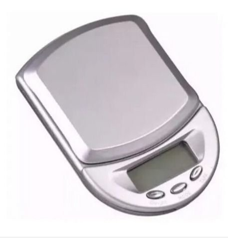 Balança Pocket Scale AL-SF004