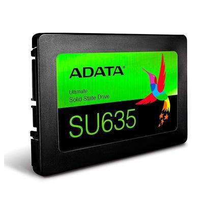 HD SSD Adata 480GB