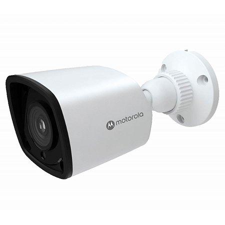 Câmera Motorola Bullet 1080P 2,8MM IP66 IR 20M MTABM022601