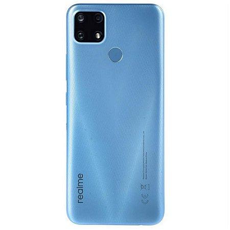 Celular Realme 7I 64GB 4GB RAM