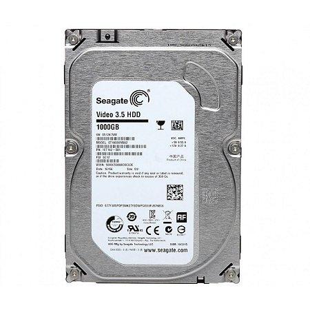 HD Interno 1TB Seagate