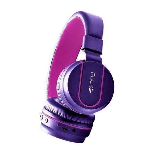 Headphone Pulse Bluetooth PH217