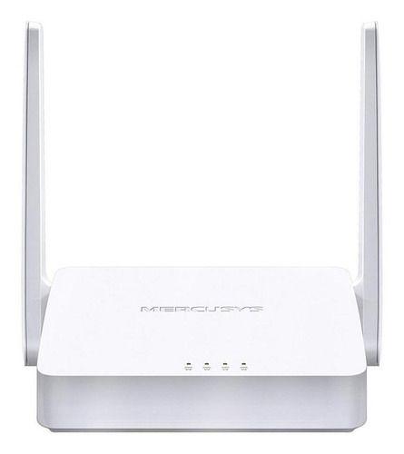 Roteador Mercusys 300 Mbps MW301R