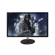 "Monitor Gamer LED 24"" BM242GW Bluecase"