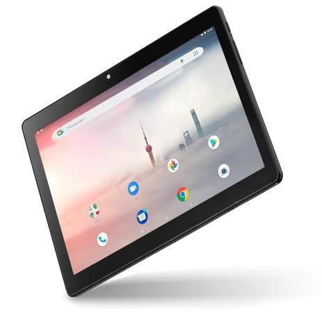 Tablet Multilaser M10A 3G