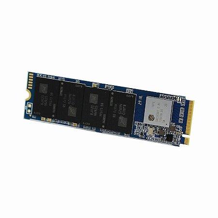 SSD M.2  256GB Golden Memory