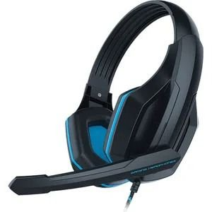 Headset Gamer Hoopson GA-1