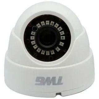 Câmera Dome 2MP TW-7640 HB TWG