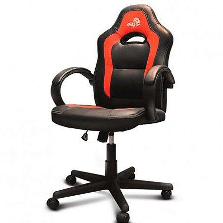 Cadeira Gamer ELG CH03RD