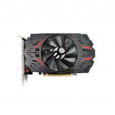 Placa de Vídeo AMD Radeon RX550 4GB GDDR5 Bluecase