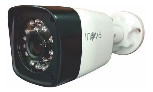 Câmera Infravermelho Inova CAM-7373